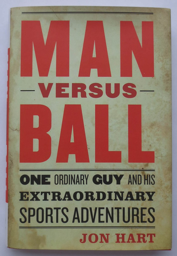 7_man_versus_ball