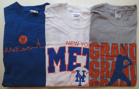 9_mets_shirts