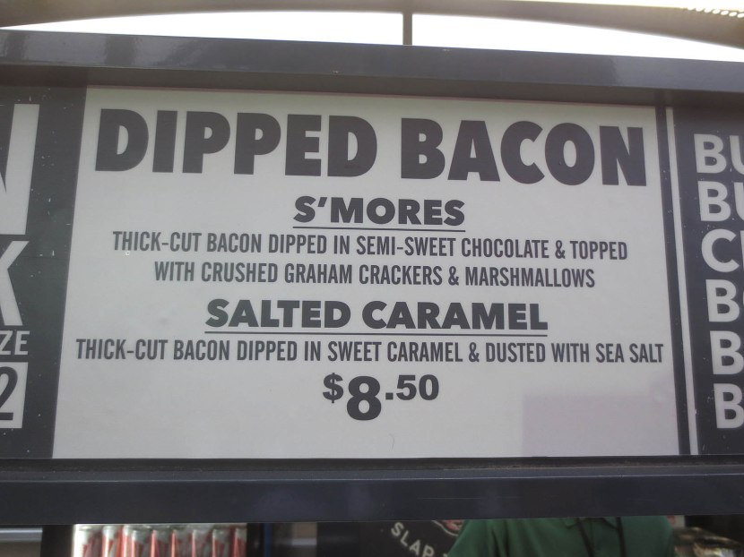 16_bacon_sign