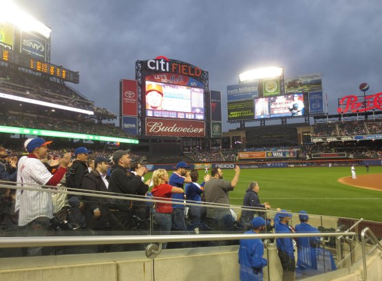 19_mets_fans_excited_04_14_15