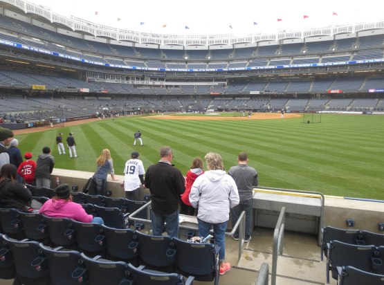 1_view_from_right_field_04_10_15