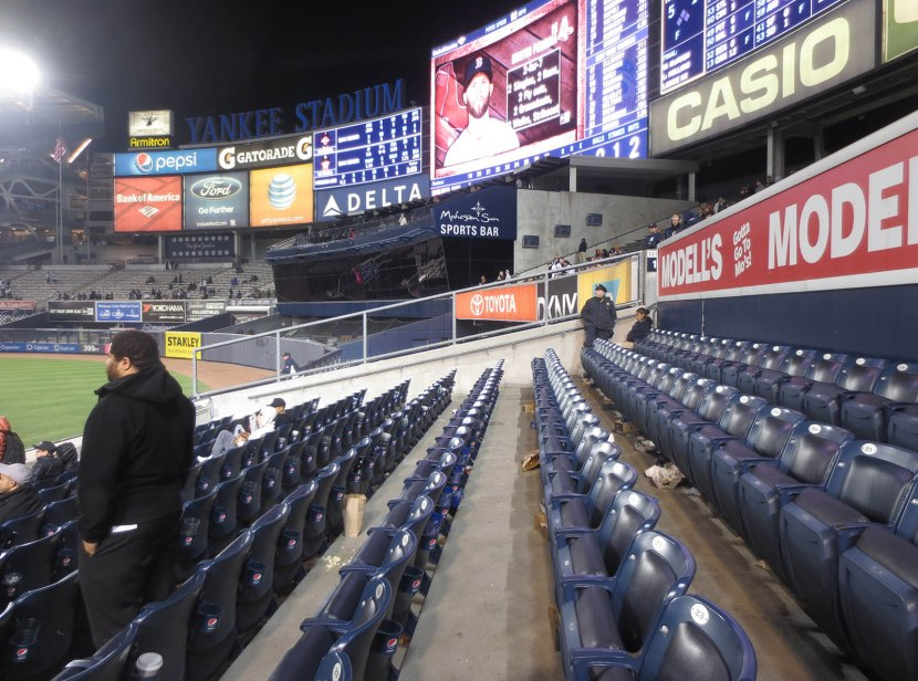 21_empty_seats_in_right_field_04_10_15
