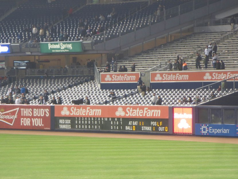 23_scoreboard_in_the_top_of_the_19th_inning