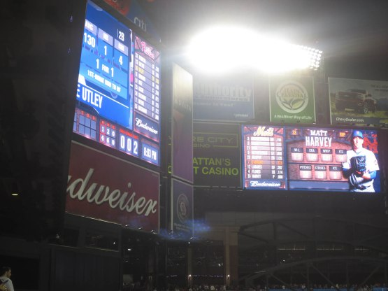 26_shitty_view_of_scoreboard