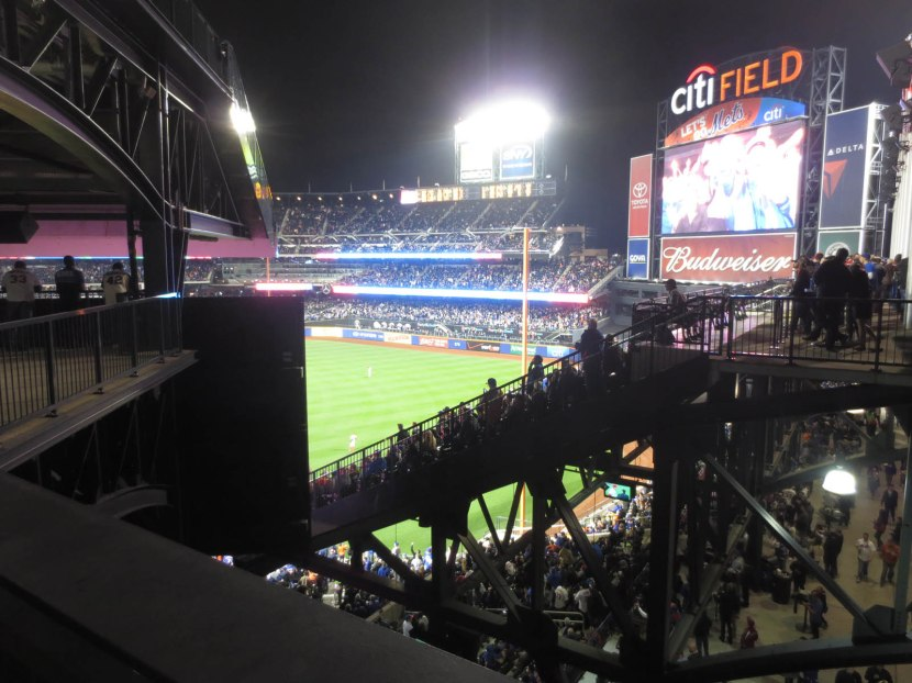27_heading_to_the_second_deck_in_right_field