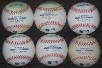 32_the_six_balls_i_kept_04_14_15