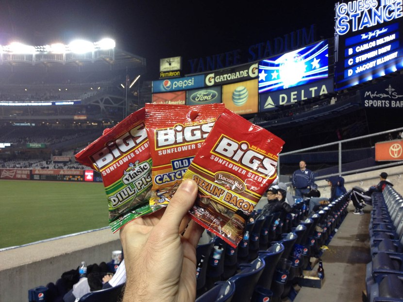 5_bigs_seeds_in_the_14th_inning