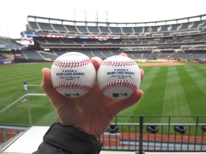 6_david_wright_bp_home_run_balls