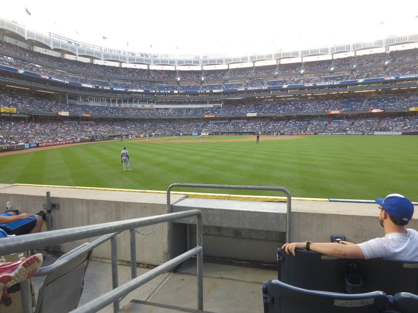 10_view_during_game_05_26_15