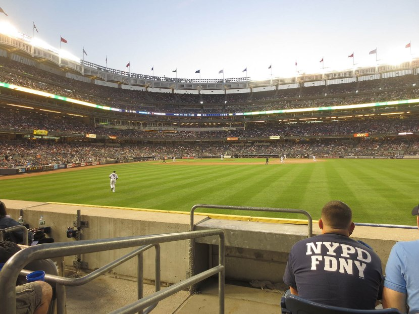 11_view_during_game_05_08_15