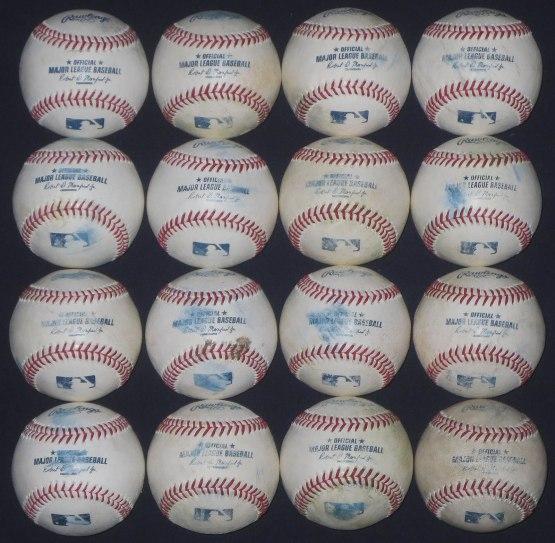 14_the_16_balls_i_kept