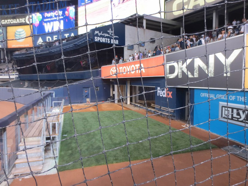 15_ball_in_bullpen_after_the_game_05_08_15