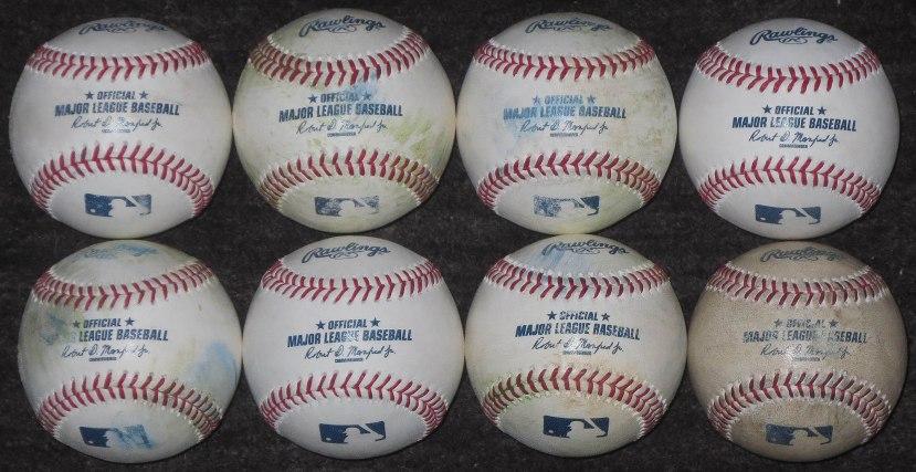16_the_eight_balls_i_kept_05_08_15
