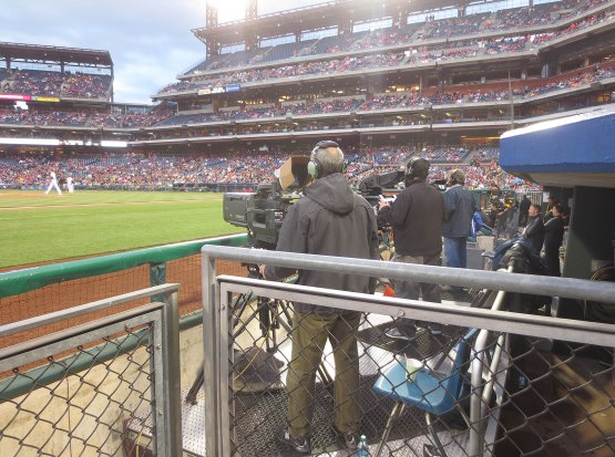 16_view_beside_dugout_05_13_15