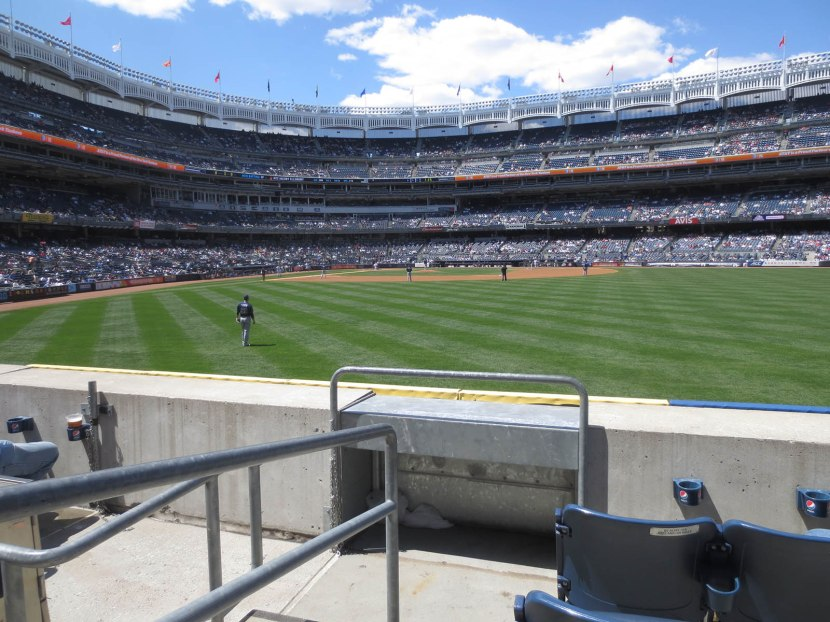 16_view_during_game_04_29_15