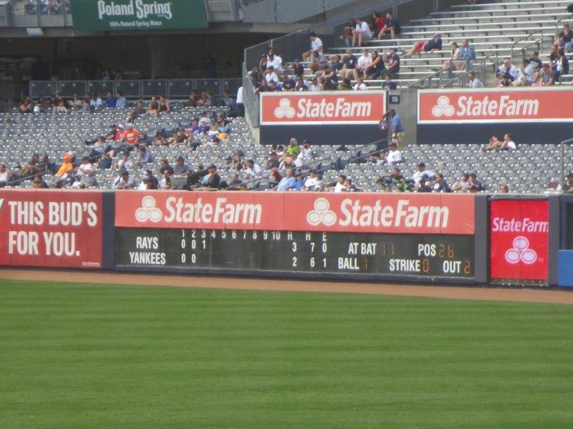 19_scoreboard_in_the_13th_inning