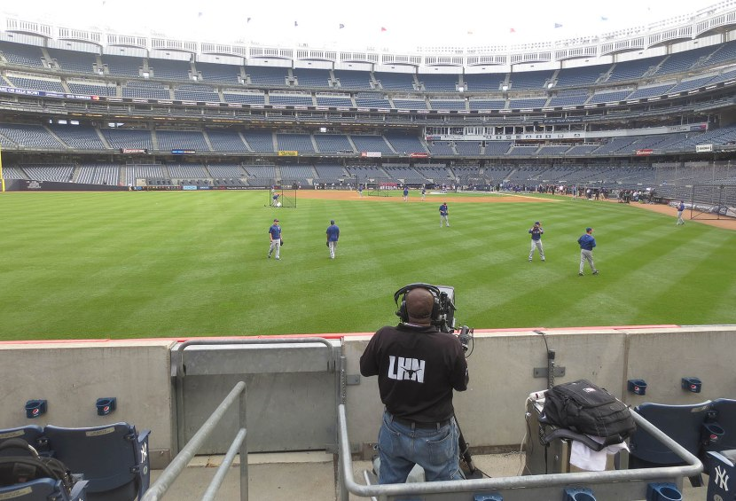 1_view_from_left_field_05_24_15