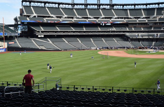 1_zack_left_field_seats_05_15_15