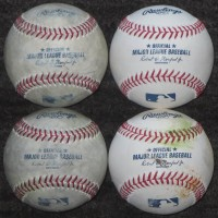 21_the_four_balls_i_snagged_04_29_15