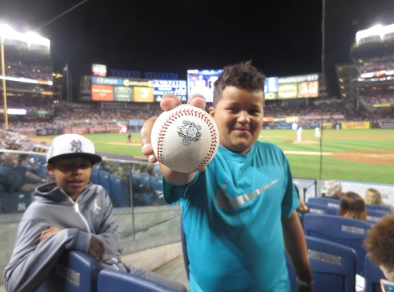 23_prince_fielders_son_haven_with_a_bernie_williams_commemorative_ball