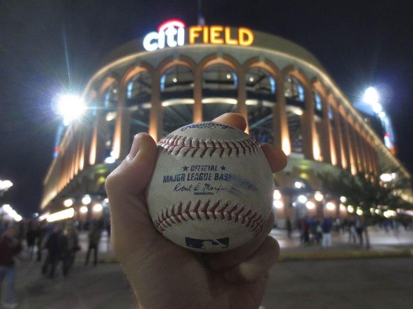 26_ball8000_outside_citi_field