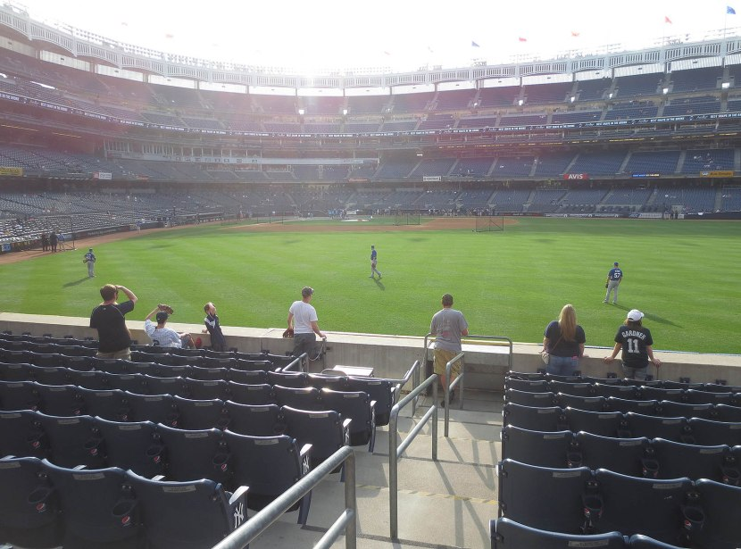 2_view_from_right_field_05_26_15