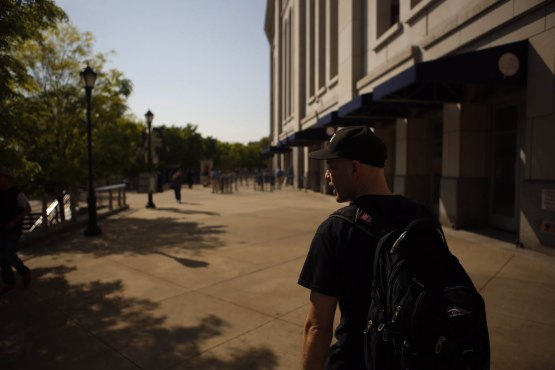 2_zack_outside_stadium_05_08_15