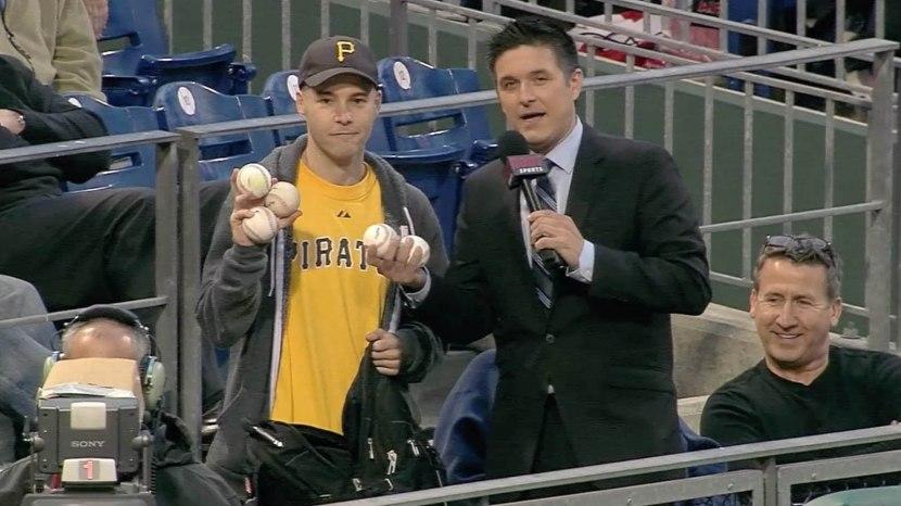34_zack_and_robby_holding_baseballs