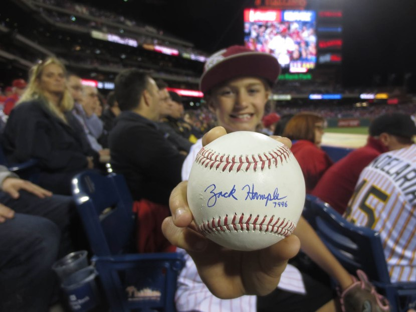 40_montana_with_a_signed_ball