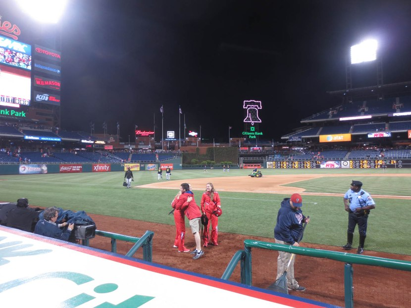 42_postgame_activity_on_the_field_05_13_15
