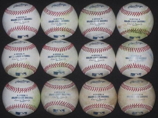 43_the_twelve_balls_i_kept_05_13_15