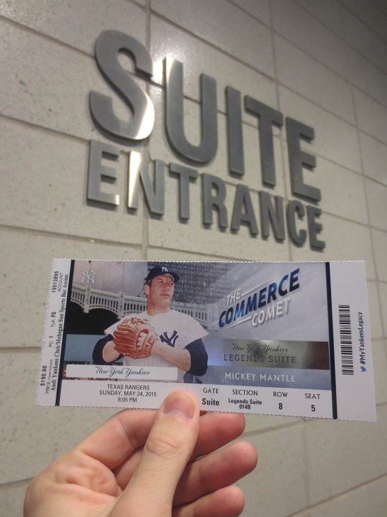 4_legends_ticket_and_suite_entrance