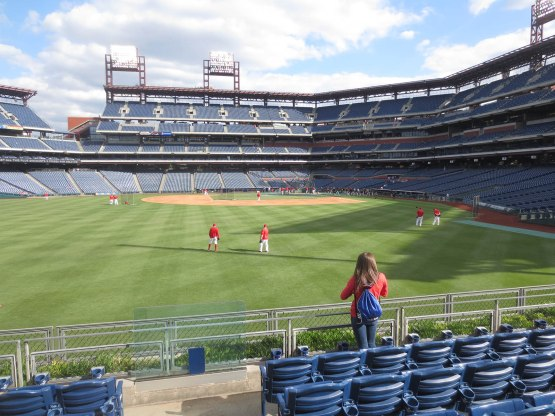 4_view_from_left_field_05_13_15