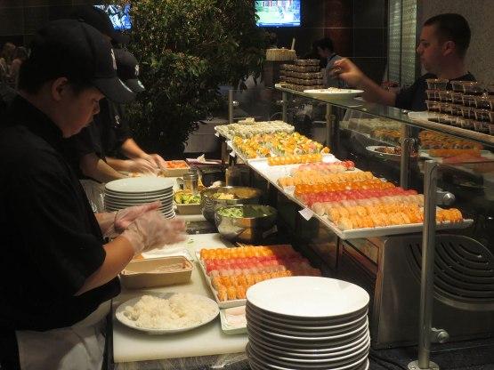 6_sushi_station_05_24_15