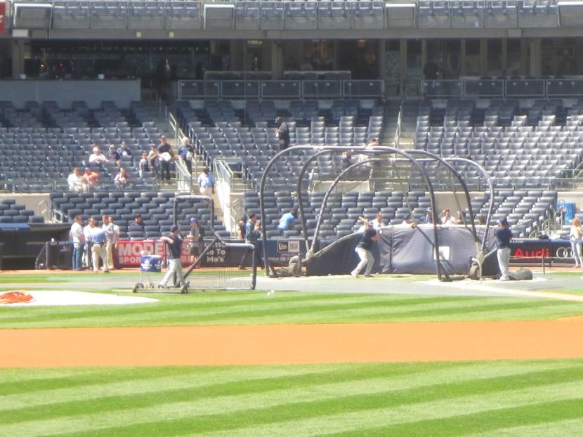 7_rays_taking_batting_practice