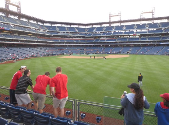 7_view_from_right_field_05_13_15
