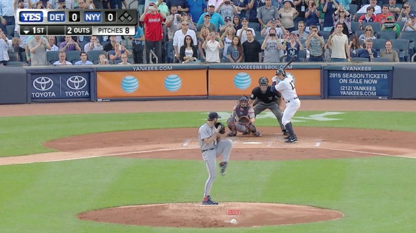 11_justin_verlander_first_pitch_to_arod