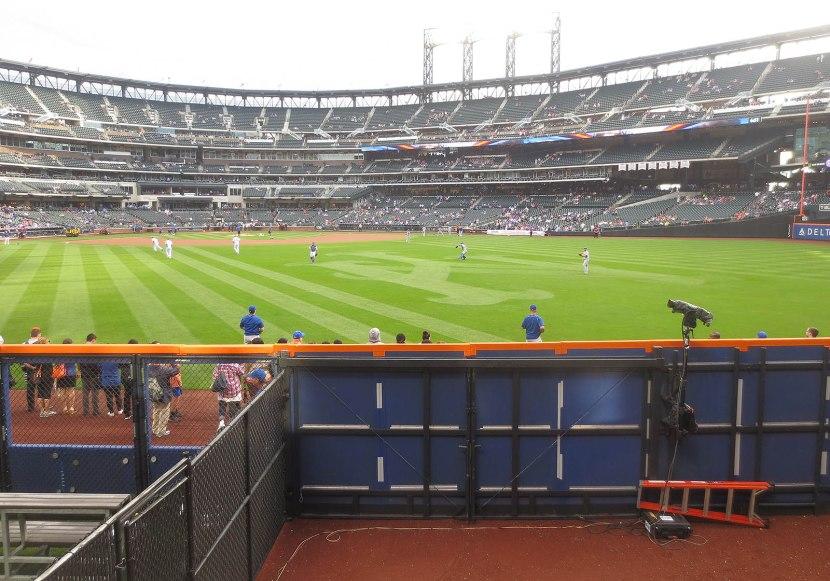 22_pregame_view_from_right_center_field