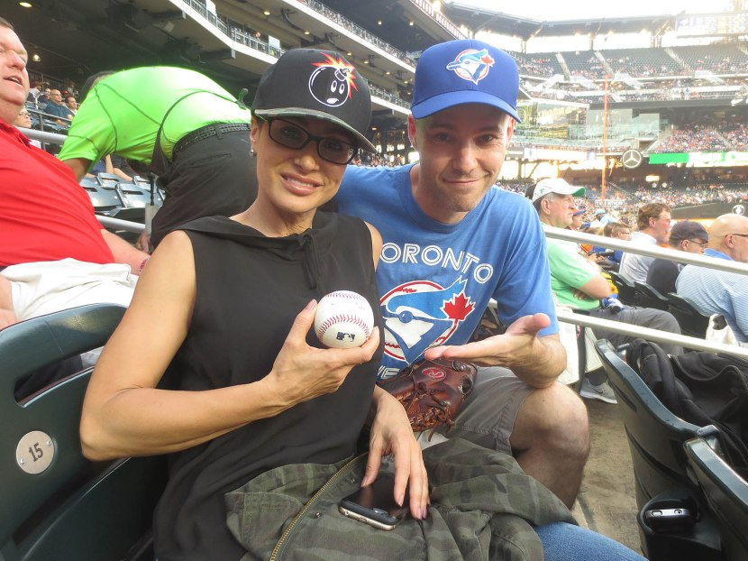 27_lisa_and_zack_with_the_ball