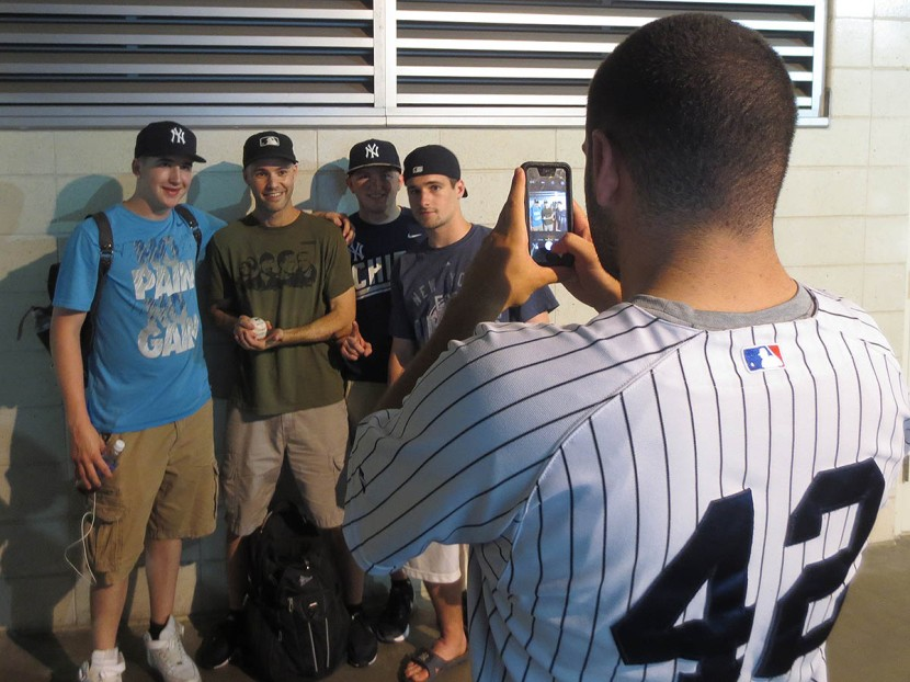 39_zack_posing_with_people_in_the_concourse