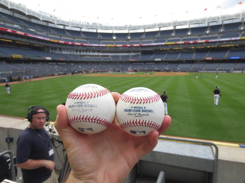 3_first_baseballs_of_the_day_8150_and_8151
