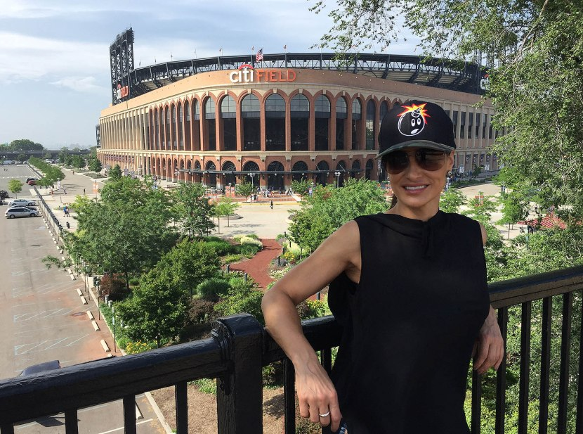 3_lisa_citi_field_in_the_background