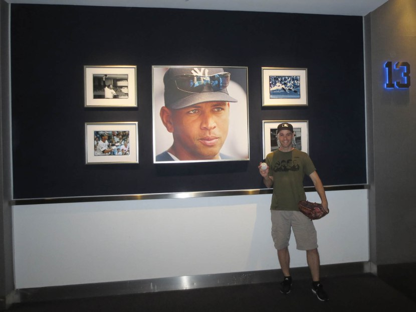59_zack_with_arods_3000th_hit_and_arod_display