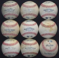 63_the_nine_balls_i_kept_06_19_15