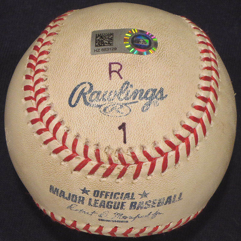 64_alex_rodriguez_3000th_hit