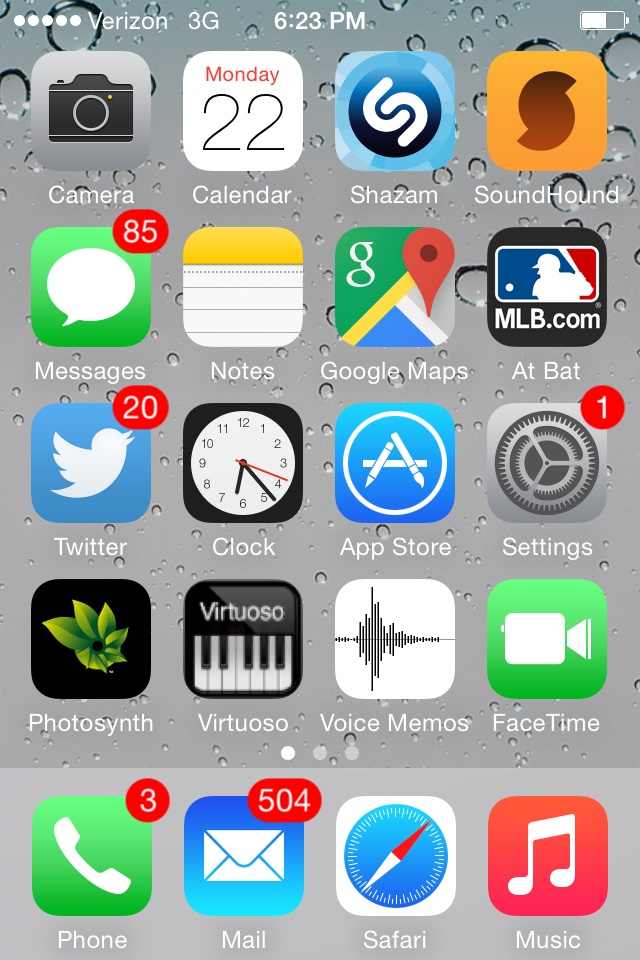 66_iphone_home_screen