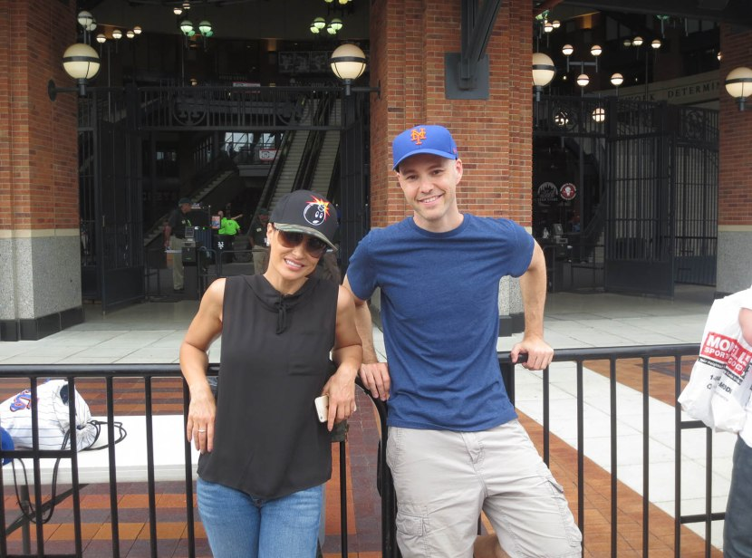 8_lisa_and_zack_outside_citi_field