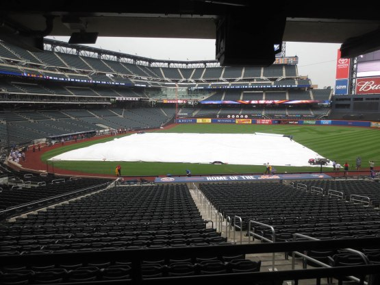 9_tarp_on_the_field_not_raining