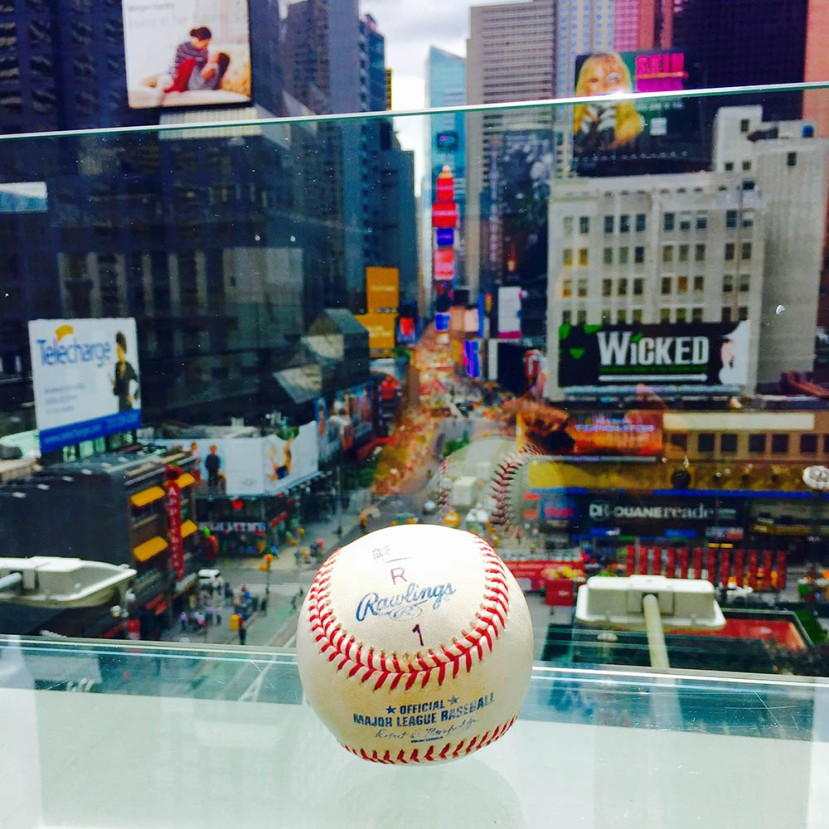 12_lisa_anns_photo_of_the_arod_ball