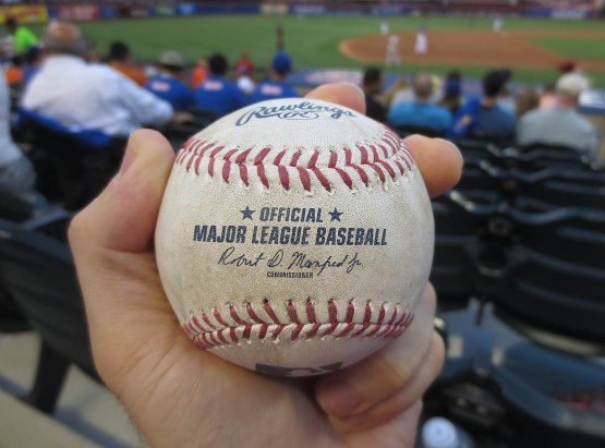 13_closeup_of_the_ball_from_goldschmidt